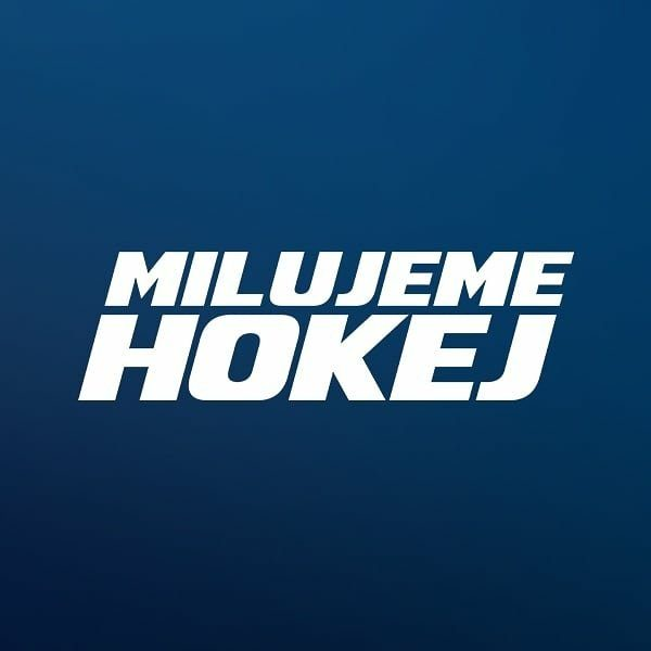 ©️ Milujeme Hokej (2012-2021)